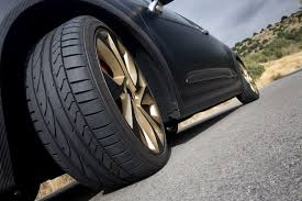Why Is Commercial Tires Must Have For Cars? – Sailun Tire – Medium Best Rated In Light Truck Suv Tires Helpful Customer Reviews China Whosale Market Selling Products Tire The Winter And Snow You Can Buy Gear Patrol Dot Smartway Iso9001 Gcc Ece New Radial 11r225 Consumer Reports Dicated Winter Tires Or Ms Rocky Mountains Thumpertalk How To The Priced Commercial Wheels Compatibility General Discussions Tamiyaclubcom 2018 Side By Comparison Chinese Brand Google Hot