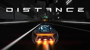 Distance | Game Grumps Wiki | FANDOM Powered By Wikia