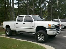 Harley_hunt 2004 GMC 2500 HD Extended Cab Specs, Photos ... Don Hattan Chevrolet In Wichita Ks New Used Cars Craigslist Galveston Texas Local And Trucks Available Victoria Tx For Sale By Owner We Keep Wichita Falls Moving Forward Wenatchee And Image 2018 Four Stars Buick Henrietta A Lawton Ok Decatur After A Tight Loss Kansas Whats Democrat To Do Take On Fire Police Museum Cvb Scrap Metal Recycling News Best Selling My Car Httpwichitacraigslisrgcto5000987962