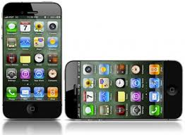 AT&T Rep iPhone 4S Will e Out In October But With No 4G