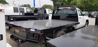 100 Single Cab Chevy Trucks For Sale New 2018 Chevrolet Silverado 3500 Platform Body For Sale In