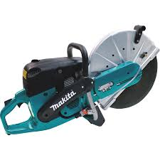 Superior Tile Cutter No 1 by Makita Usa Product Details 4100nh