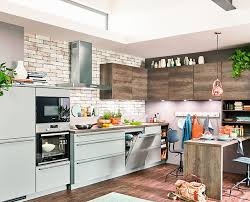 dunstabzugshaube porta küchenwelt