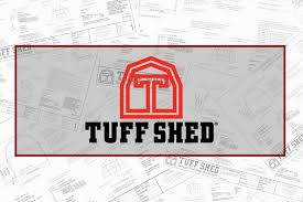 tuff shed celebrates tulsa grand opening tuff shed