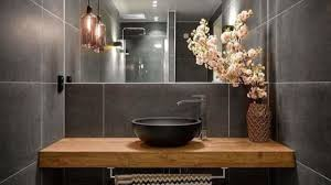 100 small bathroom ideas and style photo gallery