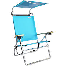 Canopy Hi Seat Aluminum Beach Chair - Turquoise   Canopy Beach ... Cheap And Reviews Lawn Chairs With Canopy Fokiniwebsite Kelsyus Premium Folding Chair W Red Ebay Portable Double With Removable Umbrella Dual Beach Mac Sports 205419 At Sportsmans Guide Rio Brands Hiboy Alinum Pillow Outdoor In 2019 New 2017 Luxury Zero Gravity Lounge Patio Recling Camping Travel Arm Cup Holder Shop Costway Rocking Rocker Porch Heavy Duty Chaise
