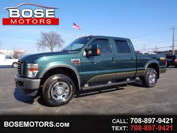 100 Buy Here Pay Here Trucks Cars For Sale Crestwood IL 60445 Bose Motors Inc