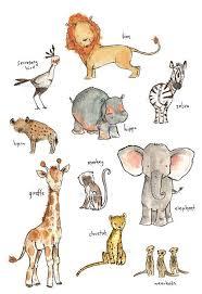 1185 best illustrations 1 images on Pinterest