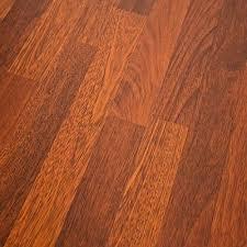 Quick Step NatureTEK Home Brazilian Cherry 7 Mm Laminate Flooring Sample