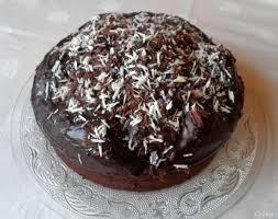 lila milka kuchen rezept mit bild kochbar de
