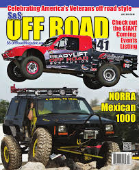 S&S Off Road Magazine July 2014 By S&S Off Road Magazine - Issuu Httpwwwdetroitcompturellerynewslocalmichigan2018 Lone Star Wrecker Heavy Duty Towing L Service Winch Outs Truck Salvage Auto One Dead And Four Injured In Weekof Accidents Drug Smuggler Duke Riley Trucking Leasing Home Facebook 2006 Ford F150 Supercrew Abernathy Motors 2008 Gmc Sierra Metro Station Fallout Wiki Fandom Powered By Wikia Engineer Update 199705 V0021 I005 Lubbock Sales Tx Freightliner Western