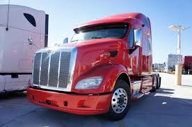 PETERBILT 587 SLEEPERS FOR SALE Used 2012 Kenworth T660 Sleeper For Sale In 92024 2011 Lvo 630 104578 T700 104584 Inventory Lg Truck Group Llc Trucks For Sale Gulfport Ms 105214 Ms Semi In Used Cars Pascagoula Midsouth Auto Peterbilt 386 88539 Sleepers 86934