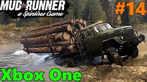 SpinTires Mud Runner: Xbox One Let's Play! Part 14 | SEASHORE ... Screenshots Of Garbage Trucks On Google Maps Youtube Colorful Truck Bhutan Wolfgangs Adventures Pinterest Lvo Fh 2012 Low 122x Truck Mod For European Simulator Daimler Apple Carplay Trucks Motor1com Photos Euro 2 Maps Ets Map Mods How To Install And Spintires Best Russian The Game Fleet Gps Routing Navigation Management Peoplenet Pt 4 Steve Kopack Twitter Seen In Traffic This Morning A American Download New Ats Ice Road Truckers Intro Compilation Varipix