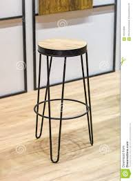 Fashionable Wooden High Chair For Restaurant Bar, Forged Black Metal ... Stackable Baby High Chair Toddler Highchair Wooden Feeding Seat Home Highchairs For Cafes And Restaurants Mocka Nz Blog Winco Chh101 2934 Wood W Waist Strap The Best Restaurant Chairs Buungicom 2018 Design Trends Kitchen Emily Henderson With Buy Amazoncom Natural Finish Stacking 4 57 Plastic Garden Chinese Goods Lancaster Table Seating Tray Ideas Kids Restaurant Style Highchair Skhvme
