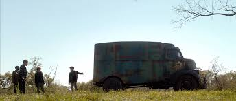 Jeepers Creepers III (2017) New Jeepers Creepers 3 Stilltruck Theory Youtube A 1941 Chervolet Cabin Over Engine Torqued Up Super Tight Monster Movie Jeepers Creepers Fan Art By Midfacer On Deviantart First Terrifying Trailer For Released Loving This Blue Carstrucksrims Pinterest Jeeps Jeep Jk Pin Irish Nole Jeep Life And Jeep Iii 2017 Dennis Depue The Reallife Killer That Inspired 48 F1 Page 2 Ford Truck Enthusiasts Forums Truck Creeper To 039 For Footage