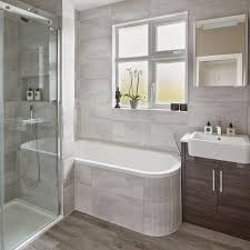 Cool Small Bathroom Designs Separate Bath And Shower For Spaces ... 22 Small Bathroom Storage Ideas Wall Solutions And Shelves 7 Awesome Layouts That Will Make Your More Usable 30 Nice Tiny Bathrooms Designs Entrancing Marble Top How Triumph Of The Best Design Full Picthostnet 25 Beautiful Diy Decor Bathroom Ideas Small Decorating On A Budget Restroom With Shower Modern Imagestccom Home Lovely Country Intriguing New For Room