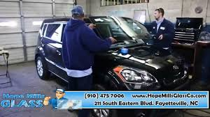Hope Mills Glass Company | Auto Glass Repair | Fayetteville NC Truckdomeus Fayetteville Nc Cars Trucks Craigslist Chevy Silverado Black Friday Truck Sale Powers Swain Chevrolet In Asheville Nc Used For By Owner Affordable Dump For In Tandem 2015 Caterpillar 740b Articulated Sale Cat Financial Covers Bethea Tops And Accsories Crown Ford Featured New Vehicles North Carolina 2014 Ct660s Auction Or Lease Home Roadside Assistance Tow Service Contact Blacks Tire Auto Tires Repair Wheels