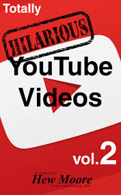 Cheap Youtube Truck Videos, Find Youtube Truck Videos Deals On Line ... Monster Truck Stunts Trucks Videos For Children Cartoon Tow Videos Youtube Awesome Off Road Video Youtube Destruction Iphone Ipad Gameplay Mack Fans Heavy Cstruction On Youtube Toy Kenworth K108 My Channel Plenty Of Truck W Flickr Haunted House Hhmt Cartoons Kids Superman And Batman Bulldozer Fixing The Driving Sports Car Race Jam