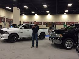 Photos, Video, Pictures, PPT Of San Antonio Auto & Truck Show, San ... Kia Sedona Transportation Pinterest Cars Auto And Car Truck Talk Podcast Rsbaxter Listen Notes Usa Auto Supply Bike Show 2016 Unikdragphotos Youtube American Brands Companies Manufacturers Brand Namescom Recycling Facts Standridge Parts Car Truck Crash At Intersection In Suburbs Of Boston Stock 253 Million Cars Trucks On Us Roads Average Age Is 114 Years Inland Corona Ca Working With Our Youth Used Greenville Nc Trucks World Free Images Beacon Hill Otagged Greer South Carolina United Usave And Rental Scam Rental Company Warning Dont