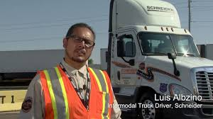 Truck Driver Appreciation Week 2017 - YouTube About Transpro Intermodal Trucking Inc 4 Reasons Why Shippers Are Choosing Jb Hunt Jobs Blog Hub Group Awarded Carrier Of The Year By The Truck Driver In Your Area Pam Driving Page 1 Ckingtruth Forum Local Scranton Pa Best 2018 Container Port Truckers Report Of What Best Truck Driving Jobs Long Distance Drivejbhuntcom Company And Ipdent Contractor Job Search At Cdl A L P Transportation Is Drayage You Need To Know