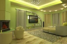 living room stunning of green living room ideas green color