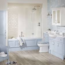 Bathroom Tile Colors 2017 by Brilliant Bathroom Trends You Don U0027t Want To Miss For 2017 Ideal Home