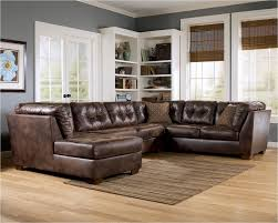 Rana Furniture Living Room by Sofas Magnificent American Freight Tv Stands Freight Furniture