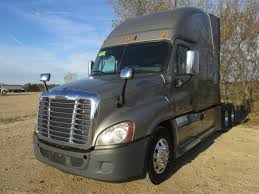 2015 FREIGHTLINER EVO - Truck Country Pat Mcgrath Dodge Country 4610 Center Point Rd Ne Cedar Rapids Ia 2018 Freightliner 122sd Dump Truck For Sale Auction Or Lease Used Chevrolet Colorado Wt Cr England Driving Jobs Cdl Schools Transportation Services Custom Truckbeds For Specialized Businses And Home Facebook Ia Best Projects Valley Steel Inc Little Information Exists About Hazardous Materials Traveling Across Parts Specials