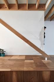 100 John Mills Architect Storage Space Reinterpreted House In Melbourne DETAIL