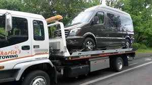 Towing Corvallis OR – Local Towing Service In Albany, Monroe ... Home Dg Towing Roadside Assistance Allston Massachusetts Service Arlington Ma West Way Company In Broward County Andersons Tow Truck Grandpas Motorcycle By C D Management Inc Local 2674460865 Dunnes Whitmores Wrecker Auto Lake Waukegan Gurnee Lone Star Repair Stamford Ct Four Tips To Choose The Best Tow Truck Company Arvada Phil Z Towing Flatbed San Anniotowing Servicepotranco Greensboro 33685410 Car Heavy 24hr I78 Recovery 610