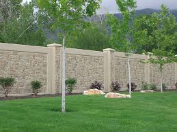 AFTEC's Precast Concrete Security & Sound Wall Systems - Aftec Caught Attempting To Break The Sound Barrier Zoomies Best 25 Backyard Privacy Ideas On Pinterest Privacy Trees Sound Barriers Dark Bedroom Colors 4 Two Story Outdoor Goods Beautiful Hedges For Diy Barrier Fence Soundproof Residential Polysorptc2a2 Image Result Gabion And Wood Fence Mixed Aqfa10ext Exterior Absorber Blanket 100 Landscaping How To Customize Your Areas With Screens Uk Curtains At Riviera We