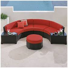 Outdoor Sectional Sofa Big Lots by 115 Best Furniture For New Apt Images On Pinterest Furniture
