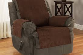 Sofa : Sofa Chair Covers Pleasant Chair Covers For Sofa And ... Chair And Ottoman Slipcovers Sectional House Plan And Tips T Cushion For Wing Chairs With Soft Elegant Interior Amazoncom Sure Fit Stretch Leather Slipcover Brown Fniture Sofa Covers At Walmart Linen Couch Sofas Marvelous Loveseat White Arhaus With Camden Collection Ebth Ideas Chic Pottery Barn Better Look Summer For Wingback The Maker Apartments Stunning Living Room Decoration Chrome Club Set Allen Beige Fabric