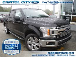 New 2019 Ford F-150 XLT For Sale/Lease Indianapolis, IN | VIN ... Capitol Chevrolet Cadillac In Salem A Hubbard Corvallis Buick Gmc Baton Rouge Serving Gonzales Denham Springs New 2019 Ford F150 Xlt For Salelease Indianapolis In Vin City Berlin Vt Used Car Dealership Cars La Trucks Autoplex Austin Kyle Buda Georgetown Tx Auto Sales San Jose Ca Service Bikes Approvals For Everyone Happy Monday May Is The Time To Drive Off At Best Image Truck Kusaboshicom