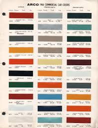 Paint Chips 1968 Chevy Truck 2018 Chevrolet Silverado Colorado Ctennial Editions Top Speed Factory Color Truck Photos The 1947 Present Gmc Gmc Truck Codes Best Image Kusaboshicom 1955 Second Series Chevygmc Pickup Brothers Classic Parts 1971 1972 Chevrolet Truck And Rm Color Paint Chip Chart All 1969 C10 Stepside Stock 752 Located In Our Tungsten Metallic Paint Fans Page 16 2014 Chevy 1990 Suburban Facts Specs And Stastics Paint Chips 1979 Dealer Keeping The Look Alive With This Code How To Find Color On A Gm 2005 1948 Chev Fleet Commerical