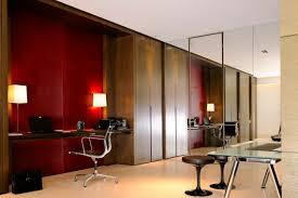 mobilier de bureau design haut de gamme meuble design lyon mobilier haut de gamme cuisine luxe ameublement