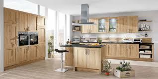 landhausküche bauernküche günstig kaufen beim küchen