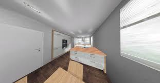 küche ohne oberschränke v2 fertig mit bildern küchen forum