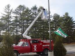 Bucket Truck Services Tow Truck Service Towing Car Sckton Amazoncom Find Breakdown Appstore For Android Olsen Center We Do More Than Just Diesel Repair Ta Commercial Tire Network Provides Easy Access To Industry Orgs Launch New Parking App Help Drivers Find Open Spaces Bucket Services Vintage Lumar Utility And Spool Trailer J1455 Lindale Ltd Gallery With Fleetpal Wallpaper Findtruckservice Twitter Search