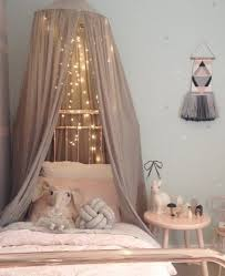 Canopy Tapestries Or Any Other Item For Bedroom Awesomeness Here Are Some Magical Bed Ideas Creating A More Lovely And Dreamy Space