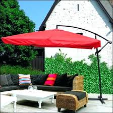 Patio Umbrella Accessories Anabotco Patio Umbrella Accessories