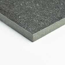tile 600x600mm fluido titanio matt porcelain italian floor