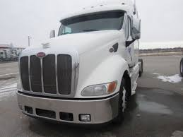 Peterbilt 387 In Illinois For Sale ▷ Used Trucks On Buysellsearch Used 2012 Freightliner Scadia Tandem Axle Sleeper For Sale 532033 Used Daycabs For Sale In Il Freightliner Cascadia Trucks For Box Van Truck N Trailer Magazine Tandem Axle Sleeper 2013 Kenworth T660 In Illinois 10 From 34100 Cventional Day Cab New And On Cmialucktradercom Top 25 St Charles County Mo Rv Rentals Motorhome Kenworth Trucks