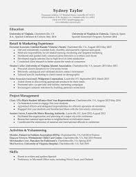 Guide Office Manager Resume 12 Samples Pdf 2019 Cv Template ... Dental Office Manager Resume Sample Front Objective Samples And Templates Visualcv 7 Dental Office Manager Job Description Business Medical Velvet Jobs Best Example Livecareer Tips Genius Hotel Desk Cv It Director Examples Jscribes By Real People Assistant Complete Guide 20