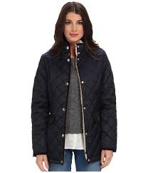 UPC 700770021945 - Nautica Faux Shearling Funnel-Neck Quilted Coat ... Womens Brown Shearling Sheepskin Duffle Coat Daria Uk Lj Coach Jacket In Green For Men Lyst Taylor Stitch Blanket Lined Barn Jacket Huckberry Consume Urban Outfitters Uo Faux Barn And Wool Shop Jackets Peter Millar Cortina Leather Fur Fashion 2017 Weatherproof Fauxshearling For Women Save 50 237 Best Sheepskins I Love Images On Pinterest Bogoli Lamb Amazoncom Mountain Khakis Mens Ranch Sports