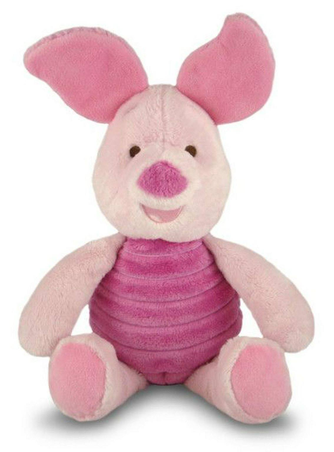 Kids Preferred Disney Baby Piglet Plush