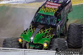 Monster Jam World Finals 18 | Monster Trucks Wiki | FANDOM Powered ... Unbelievable Monster Truck Backflip By Sonuva Grave Digger Ryan Benson North Carolina Galot Motsports Park October 56 2018 Second Place Freestyle For Over Bored In Houston New Bright 110 Scale Radio Control Jam Stadium Maximum Destruction Save Our Oceans First Ever Mud Truckdaily Truck Wikiwand Wheel Falls Off Jukin Media Trucks At Ford Field Saturday Going Bigger And Driver Tom Meents Returns To The Carrier Dome Mega Fails Breaks Apart And Driver Walks