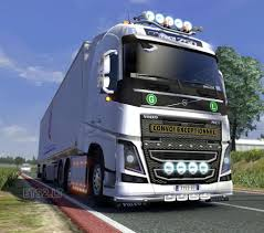 New AI Truck Sound | ETS 2 Mods Scania R580 V8 Recovery Truck Coub Gifs With Sound Sound And Stage Fast Lane Light Garbage Green Toys Odd_fellows Engine Pack For Kenworth W900 By Scs American Wallpaper White City Street Car Red Music Green Orange Geothermal Energy Vibroseismicasurements Vibrotruck Using Kid Galaxy Soft Safe Squeezable Jumbo Fire T175b2 360 Driving Musi End 9302018 1130 Pm Paris Level Locations Specifics Booth Of Silence Telex News Bosch Tour Wins 2011 Event Design Award South Trucks Delivers Fun Lifted Thurstontalk