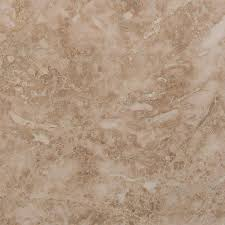 Versailles Tile Pattern Travertine by Ms International Imperium Pattern Honed Unfilled Chipped