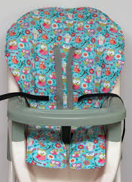 Evenflo High Chair Harness Replacement Pads And Cosco Baby Swing ... Awesome Evenflo High Chair Cover Premiumcelikcom Evenflo Convertible Walmart Archives Chairs Design Ideas Highchairi 25311894 Replacement Parts Amp Back Booster Car Seat Auto Parts Amazoncom Dottie Lime Needs To Be Tag For Sophisticated Graco Slim Spaces Ipirations Cozy Chicco Your Baby 20 Inspirational Scheme For Table